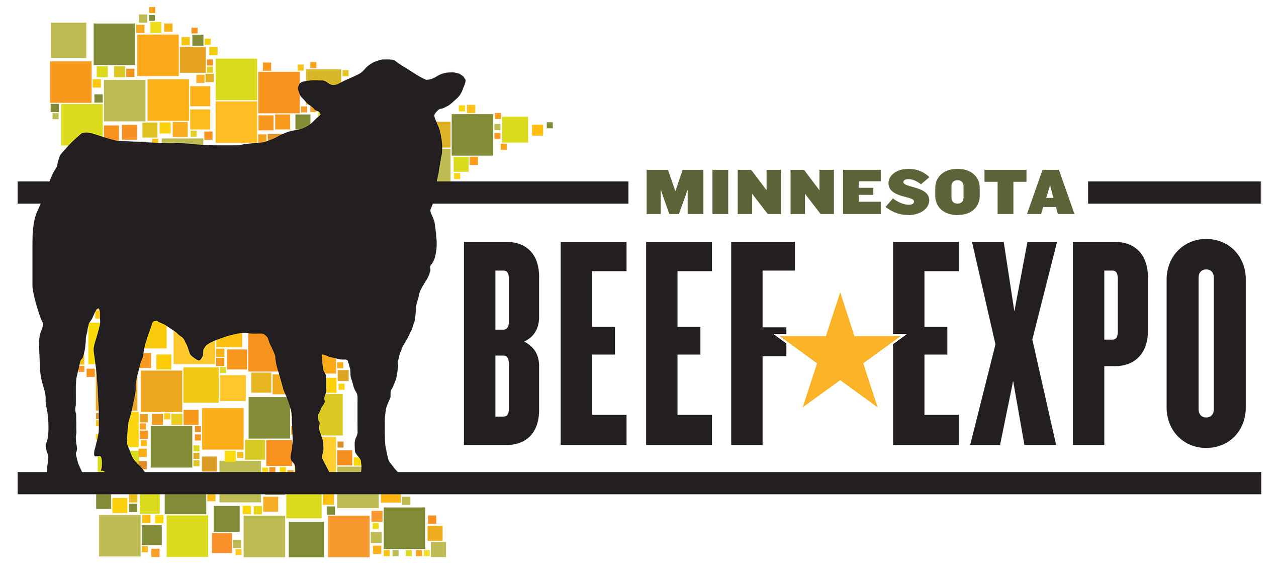 Minnesota Beef Expo